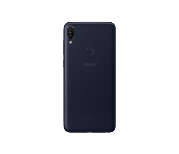 ASUS ZenFone Max Pro M1 ZB602KL 3/32GB Dual SIM czarny - 514975 - zdjęcie 2