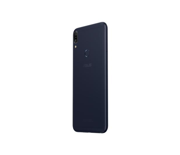 ASUS ZenFone Max Pro M1 ZB602KL 4/64GB Dual SIM czarny - 441752 - zdjęcie 4
