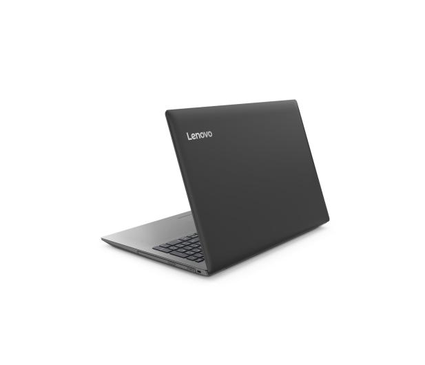 Lenovo Ideapad 330-15 i3-8130U/4GB/1TB MX150 - 443257 - zdjęcie 5