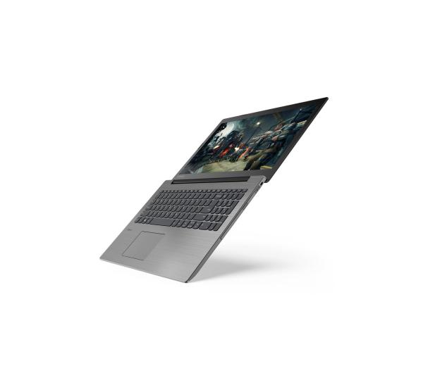 Lenovo Ideapad 330-15 i3-8130U/4GB/1TB MX150 - 443257 - zdjęcie 7