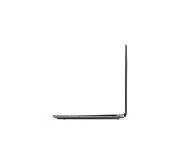 Lenovo Ideapad 330-15 i3-8130U/4GB/1TB MX150 - 443257 - zdjęcie 9