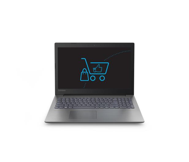 Lenovo Ideapad 330-15 i3-8130U/4GB/1TB MX150 - 443257 - zdjęcie 3