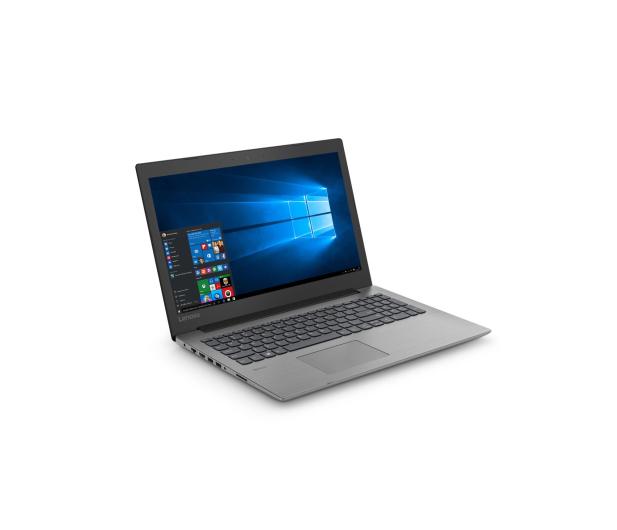 Lenovo Ideapad 330-15 i3-8130U/8GB/240/Win10 MX150 - 470732 - zdjęcie 4