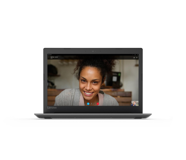 Lenovo Ideapad 330-15 i3/8GB/240/Win10 + Office + Norton  - 495240 - zdjęcie 7