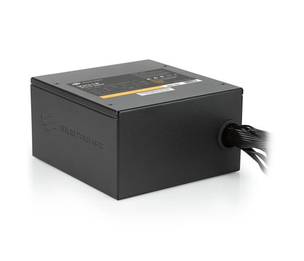 SilentiumPC Vero L2 500W 80 Plus Bronze - 364861 - zdjęcie 3