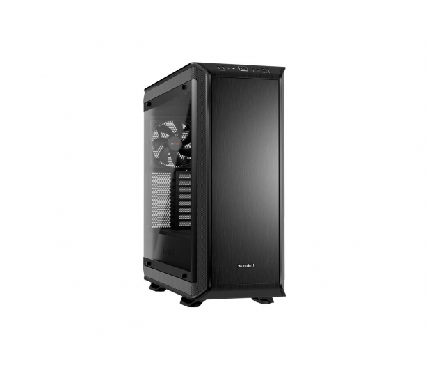 be quiet! Dark Base Pro 900 Black Rev.2  - 437831 - zdjęcie