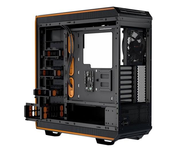 be quiet! Dark Base Pro 900 Orange Rev.2 - 437774 - zdjęcie 3