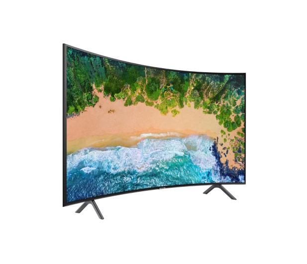 Samsung UE49NU7302 - 437620 - zdjęcie 2