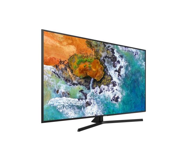 Samsung UE50NU7402 - 437619 - zdjęcie 3
