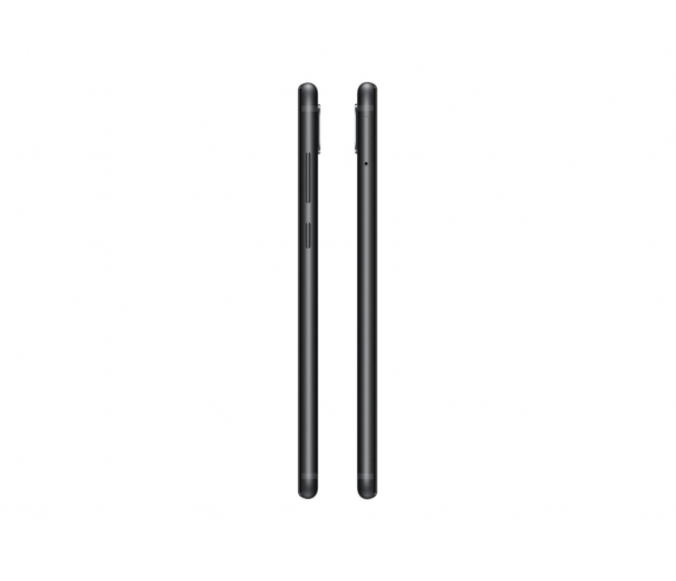 Honor Play Dual SIM 64 GB czarny + Karta microSD 64GB - 461089 - zdjęcie 4