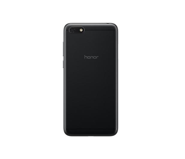 Honor 7S Dual SIM 16 GB czarny  - 437163 - zdjęcie 3