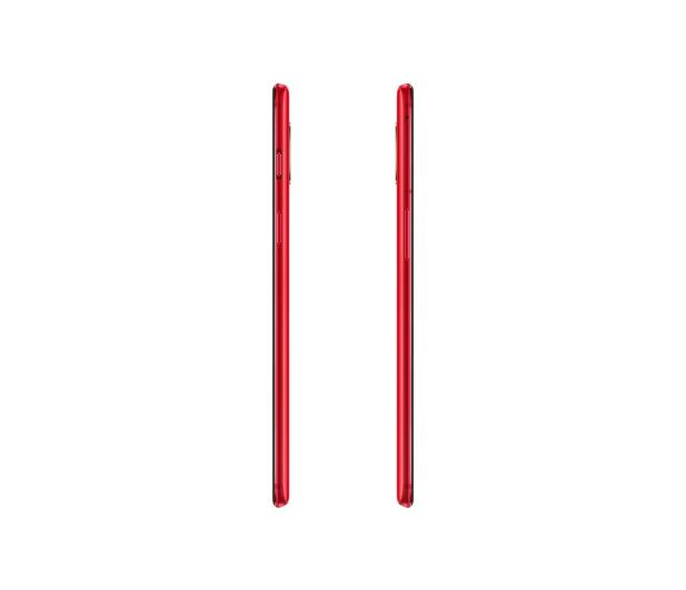OnePlus 6 8/128GB Dual SIM Red - 443359 - zdjęcie 5