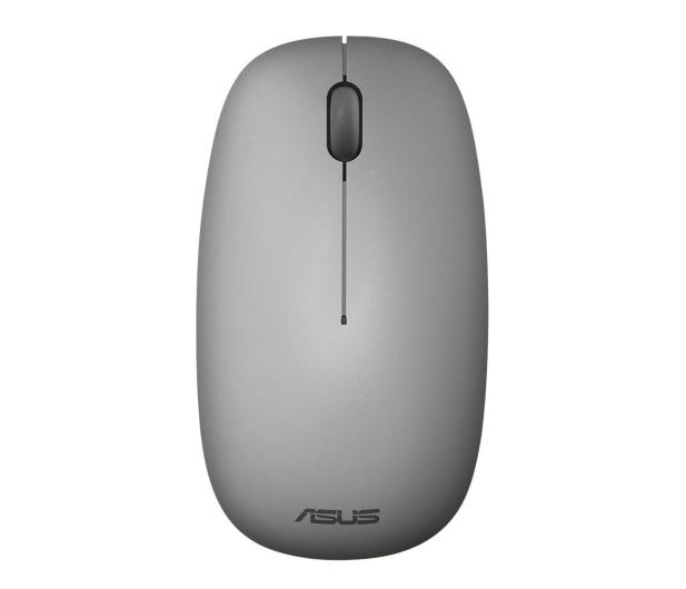 ASUS W5000 Wireless Desktop - 442124 - zdjęcie 5