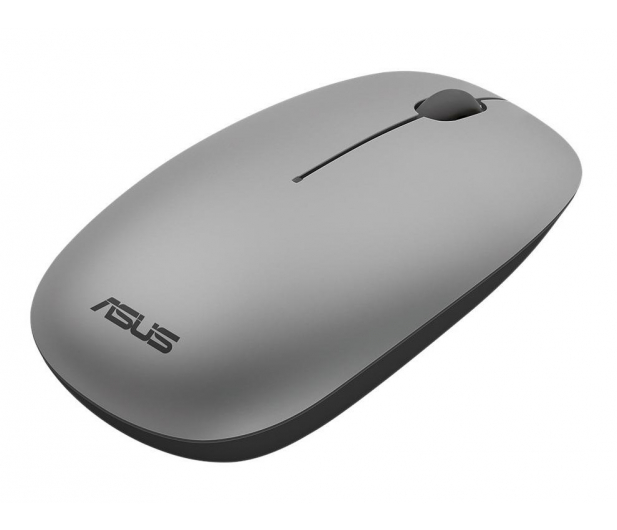 ASUS W5000 Wireless Desktop - 442124 - zdjęcie 6