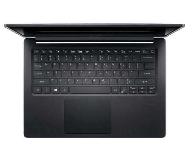 Acer Swift 1 N4000/4GB/64/Win10 IPS FHD Czarny - 441885 - zdjęcie 6