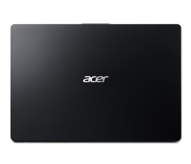 Acer Swift 1 N4000/4GB/64/Win10 IPS FHD Czarny - 441885 - zdjęcie 7
