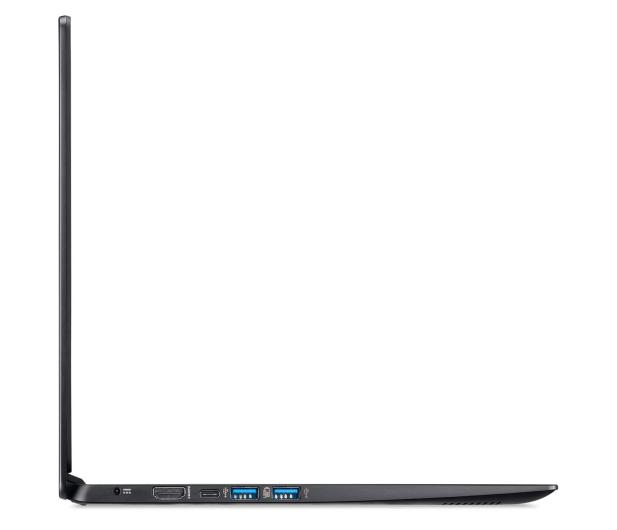 Acer Swift 1 N4000/4GB/64/Win10 IPS FHD Czarny - 441885 - zdjęcie 9