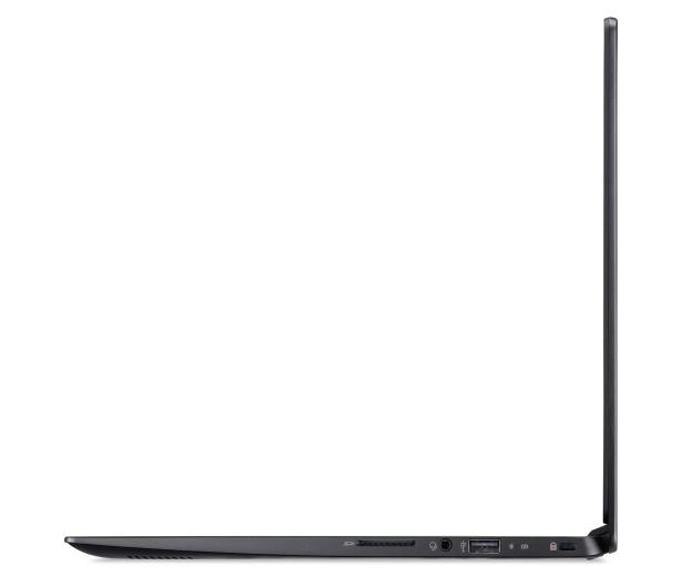 Acer Swift 1 N4000/4GB/64/Win10 IPS FHD Czarny - 441885 - zdjęcie 8