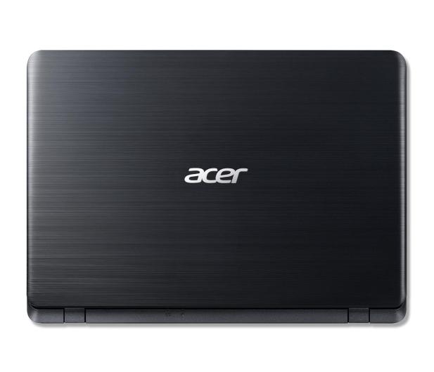 Acer Aspire 1 N4000/4GB/64/Win10 Czarny - 441883 - zdjęcie 6