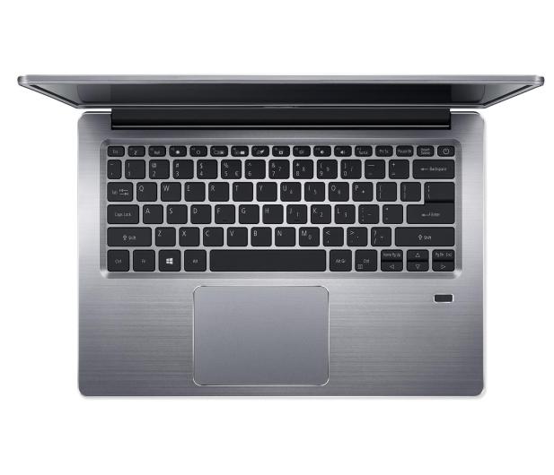 Acer Swift 3 i3-8130U/4GB/128/Win10 IPS FHD - 441896 - zdjęcie 6