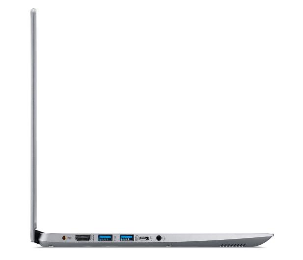 Acer Swift 3 i3-8130U/4GB/128/Win10 IPS FHD - 441896 - zdjęcie 9