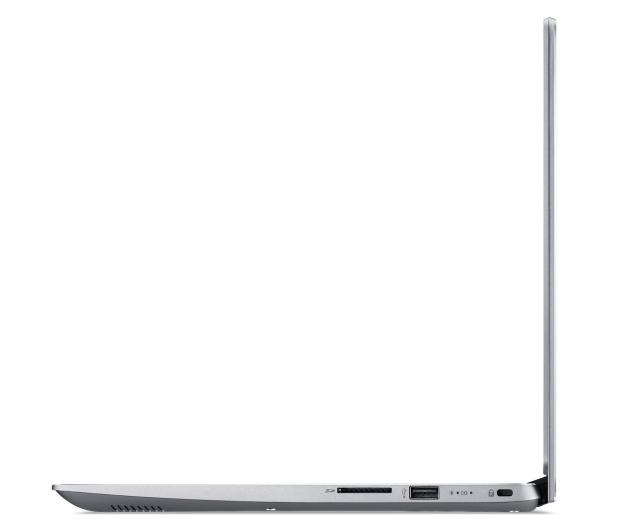 Acer Swift 3 i3-8130U/4GB/128/Win10 IPS FHD - 441896 - zdjęcie 8