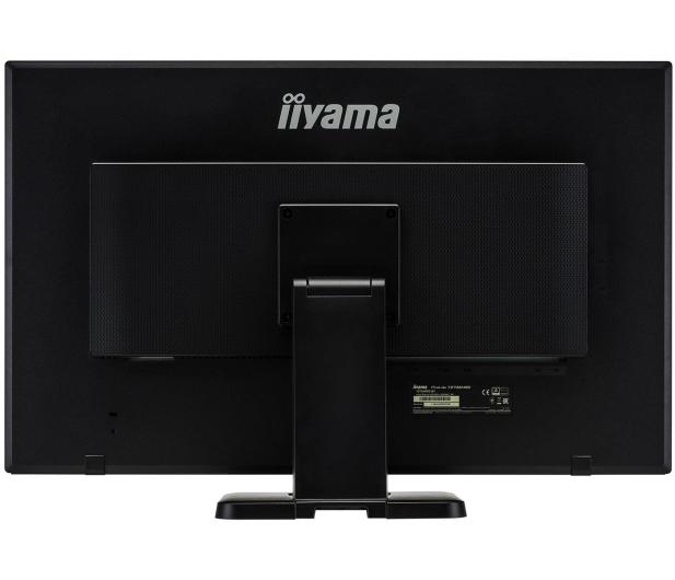 iiyama T2736MSC-B1 dotykowy - 441173 - zdjęcie 7