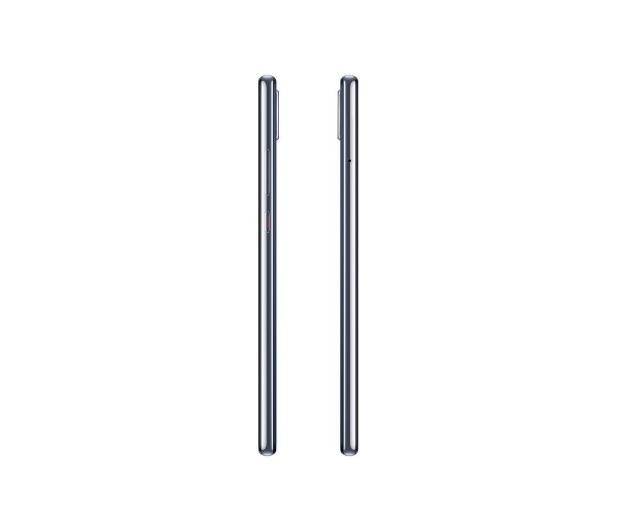 Huawei P20 Dual SIM 64GB Niebieski   - 441954 - zdjęcie 6