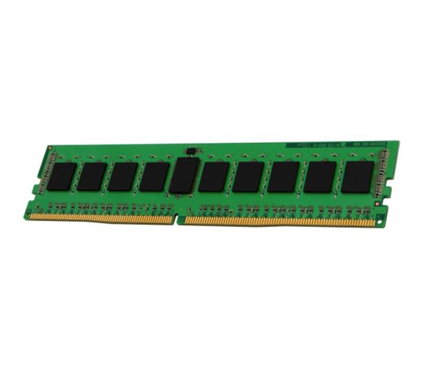Kingston 16GB (1x16GB) 2400MHz CL17  - 444331 - zdjęcie