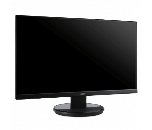 Acer K272HULDBMIDPX czarny - 322159 - zdjęcie 3