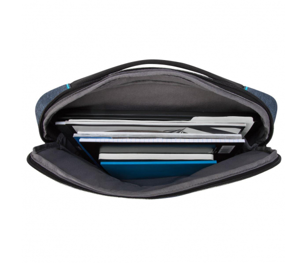 """Targus Groove X2 Slim Case MacBook 13"""" Navy - 442906 - zdjęcie 6"""
