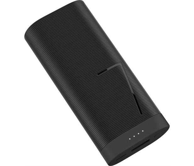 Huawei Mediapad M5 Lite 8 WiFi 3/32GB + Powerbank - 506214 - zdjęcie 6