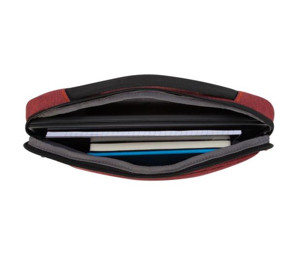 """Targus Groove X2 Slim Case MacBook 13"""" Dark Coral - 442907 - zdjęcie 5"""
