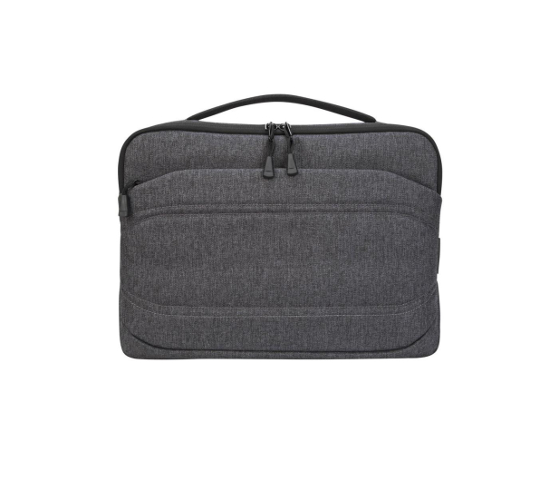 "Targus Groove X2 Slim Case MacBook 15"" Charcoal  - 442908 - zdjęcie"