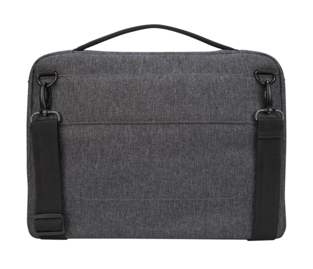 "Targus Groove X2 Slim Case MacBook 15"" Charcoal  - 442908 - zdjęcie 2"