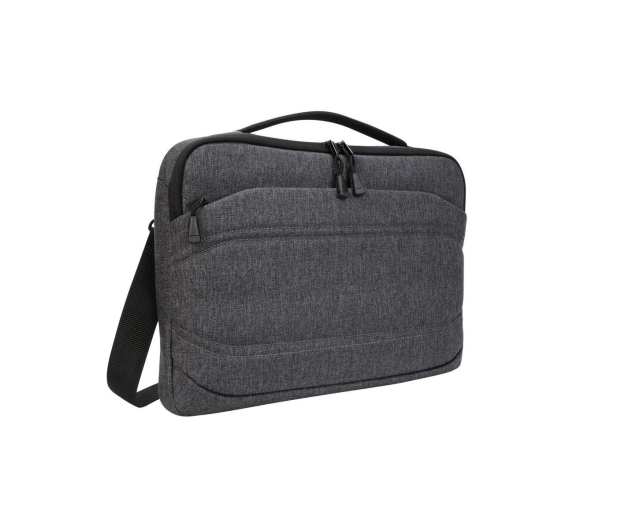 "Targus Groove X2 Slim Case MacBook 13"" Charcoal - 442905 - zdjęcie 3"
