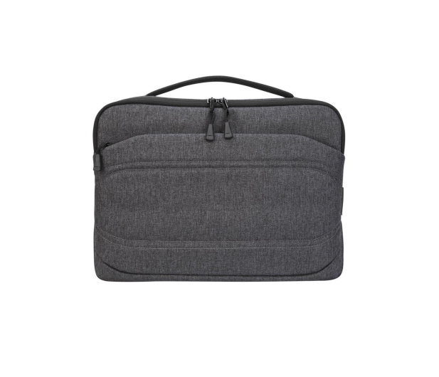 "Targus Groove X2 Slim Case MacBook 13"" Charcoal - 442905 - zdjęcie"