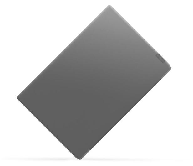 Lenovo Ideapad 330s-15 Ryzen 5/4GB/120/Win10 Szary  - 445097 - zdjęcie 10