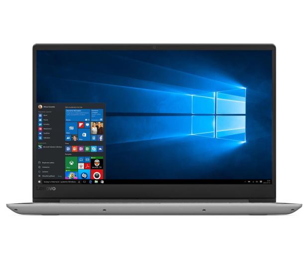 Lenovo Ideapad 330s-15 Ryzen 5/8GB/240/Win10 Szary  - 445100 - zdjęcie 6
