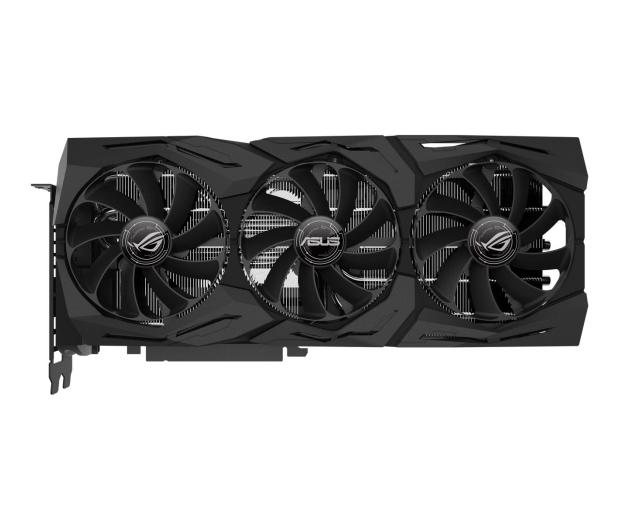 ASUS GeForce RTX 2080 ROG STRIX 8GB GDDR6 - 445395 - zdjęcie 3