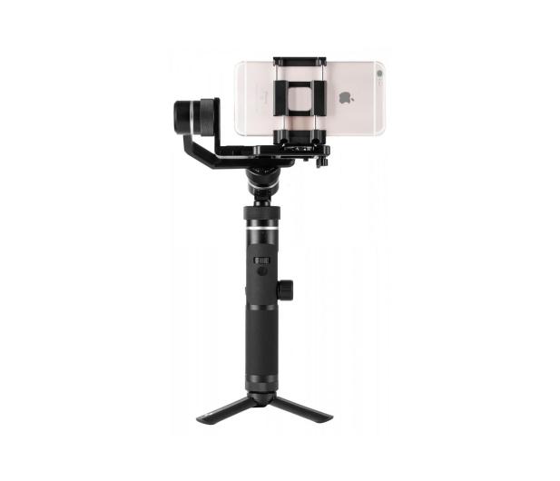 Sony ILCE A6000 z 16-50 + Gimbal G6 Plus - 487753 - zdjęcie 11