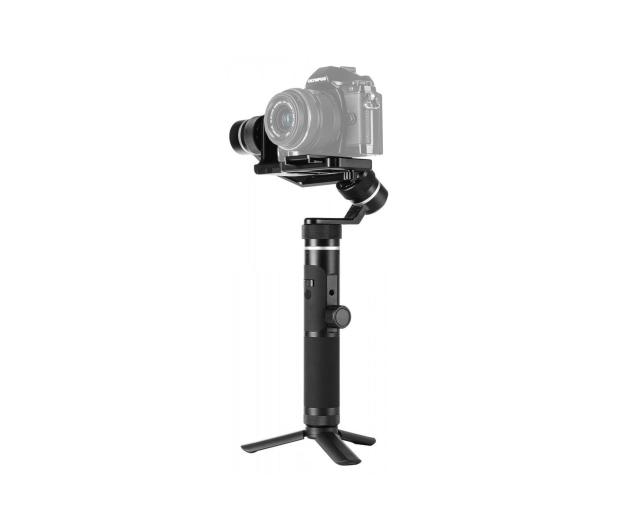 Sony ILCE A6000 z 16-50 + Gimbal G6 Plus - 487753 - zdjęcie 9