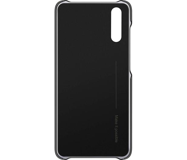 Huawei Car Kit do Huawei P20 Etui + Uchwyt Magnetyczny - 444614 - zdjęcie 2