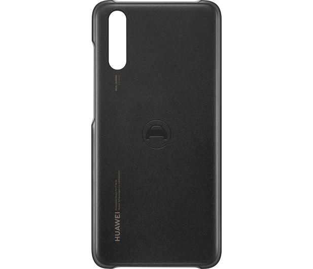 Huawei Car Kit do Huawei P20 Etui + Uchwyt Magnetyczny - 444614 - zdjęcie 3