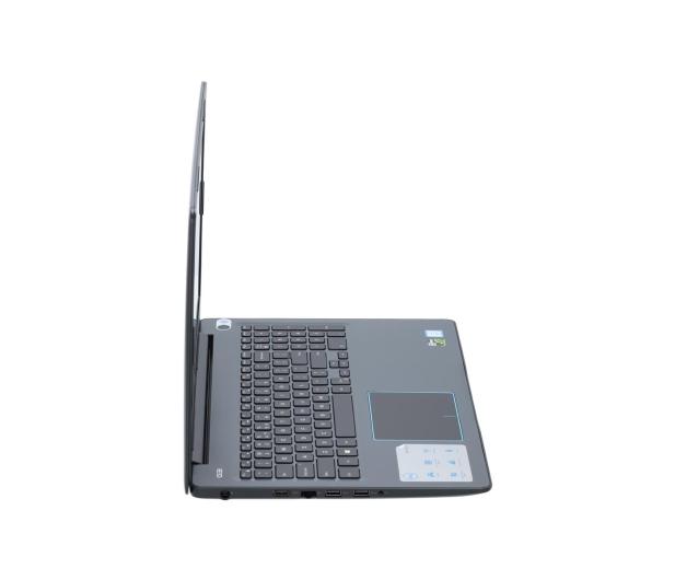 Dell Inspiron G3 i7-8750H/8GB/256/Win10 GTX1050Ti - 429491 - zdjęcie 10