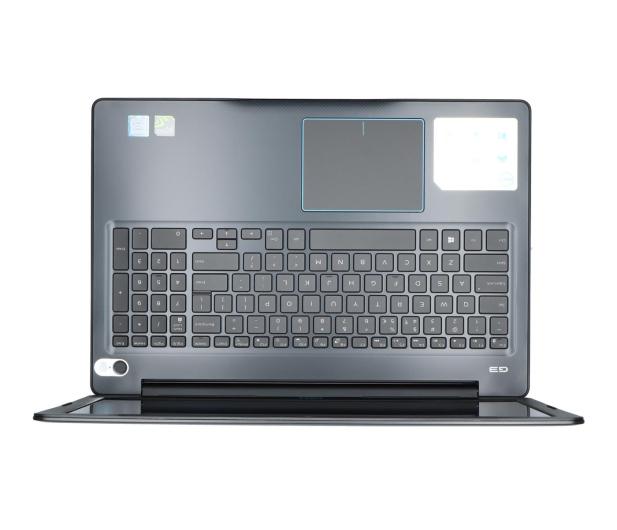 Dell Inspiron G3 i7-8750H/8GB/256/Win10 GTX1050Ti - 429491 - zdjęcie 5