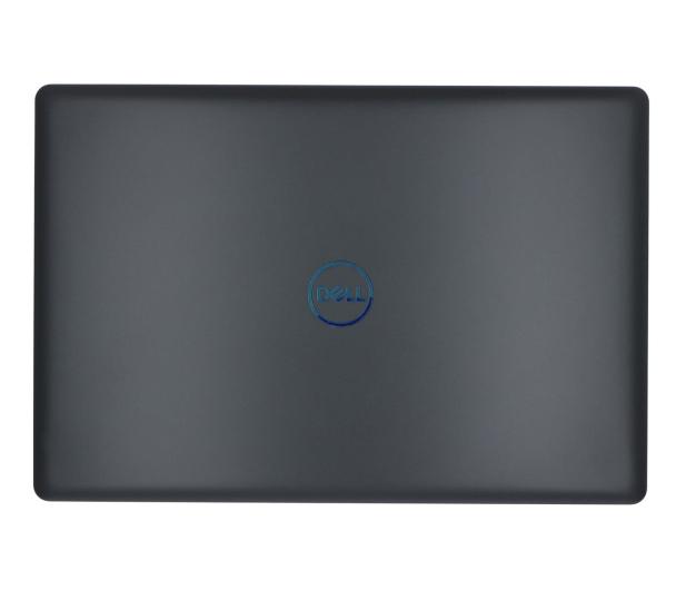 Dell Inspiron G3 i7-8750H/8GB/256/Win10 GTX1050Ti - 429491 - zdjęcie 6
