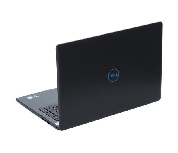 Dell Inspiron G3 i5-8300H/16GB/240+1000/Win10 GTX1050 - 460495 - zdjęcie 8