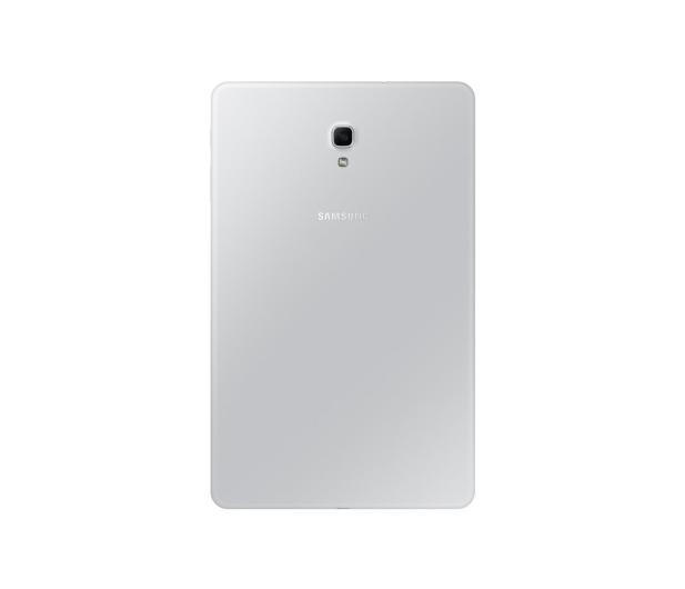 Samsung Galaxy Tab A 10.5 T590 3/32GB WiFi Silver - 444824 - zdjęcie 3