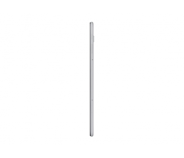 Samsung Galaxy Tab A 10.5 T590 3/32GB WiFi Silver - 444824 - zdjęcie 6